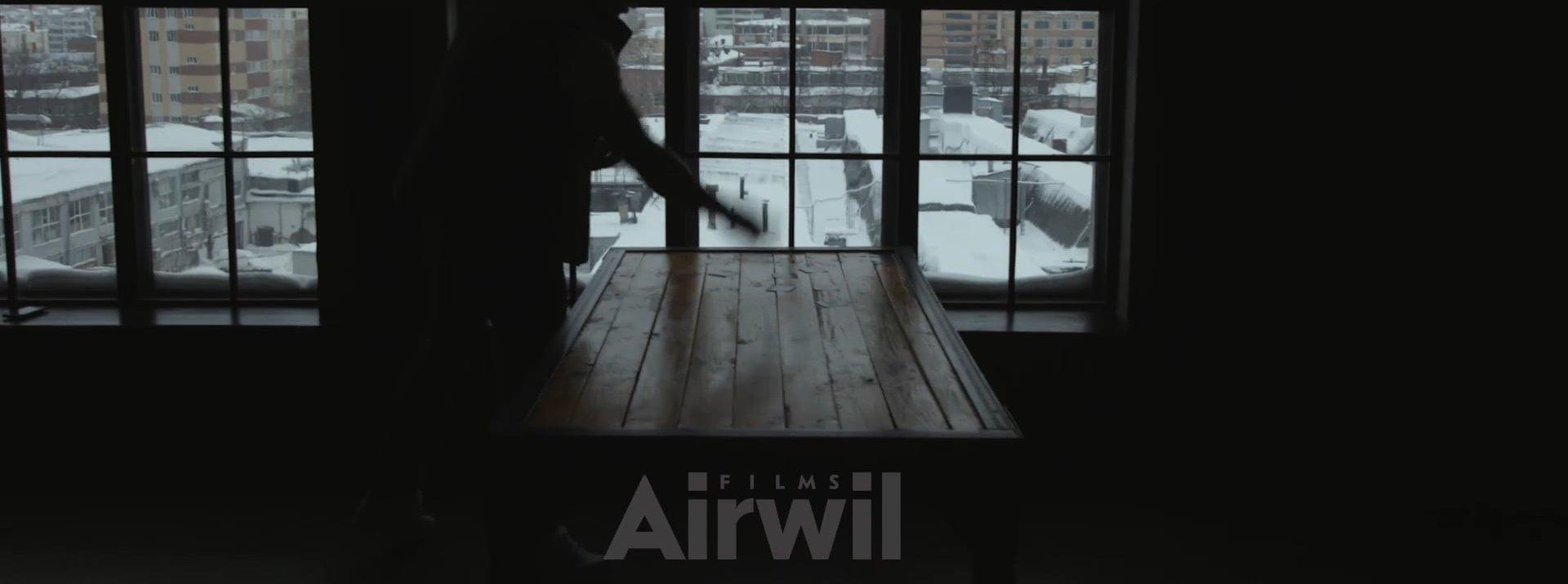 airwil-3.jpg