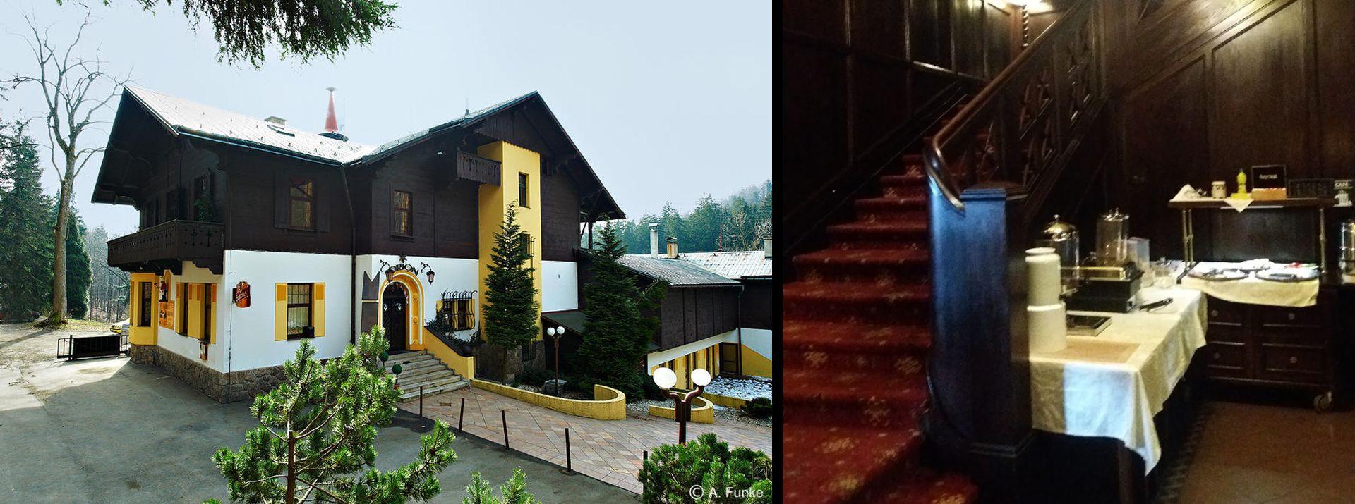 hotel-orion-04.jpg