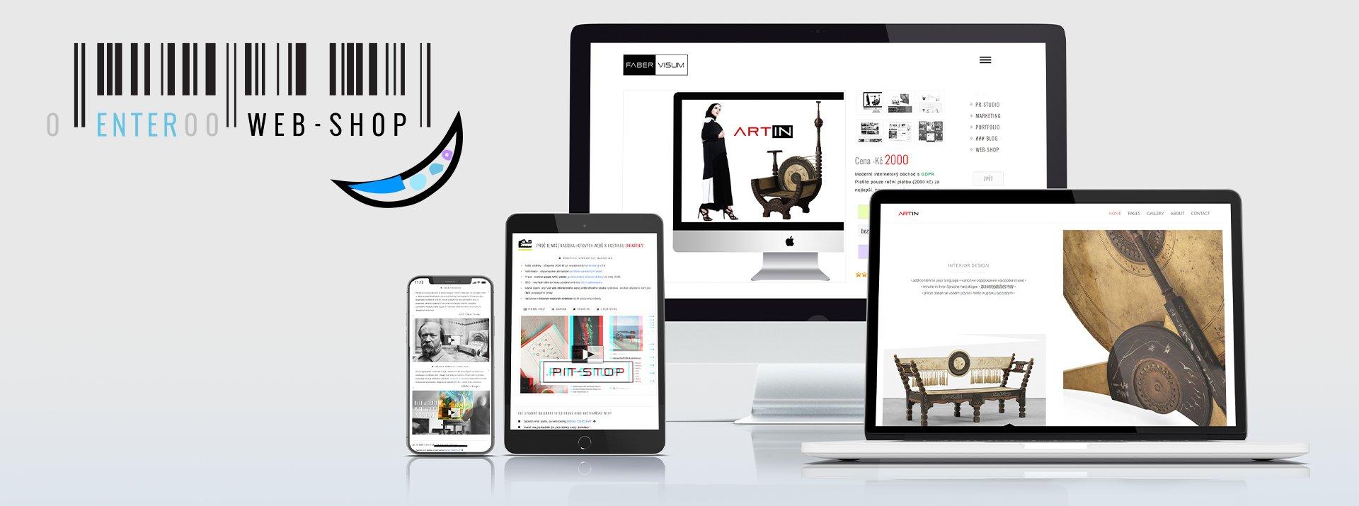 interior-website-for-sale-03.jpg