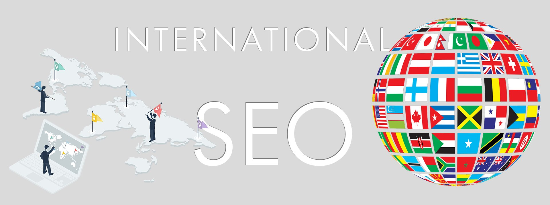 international-seo-2.jpg