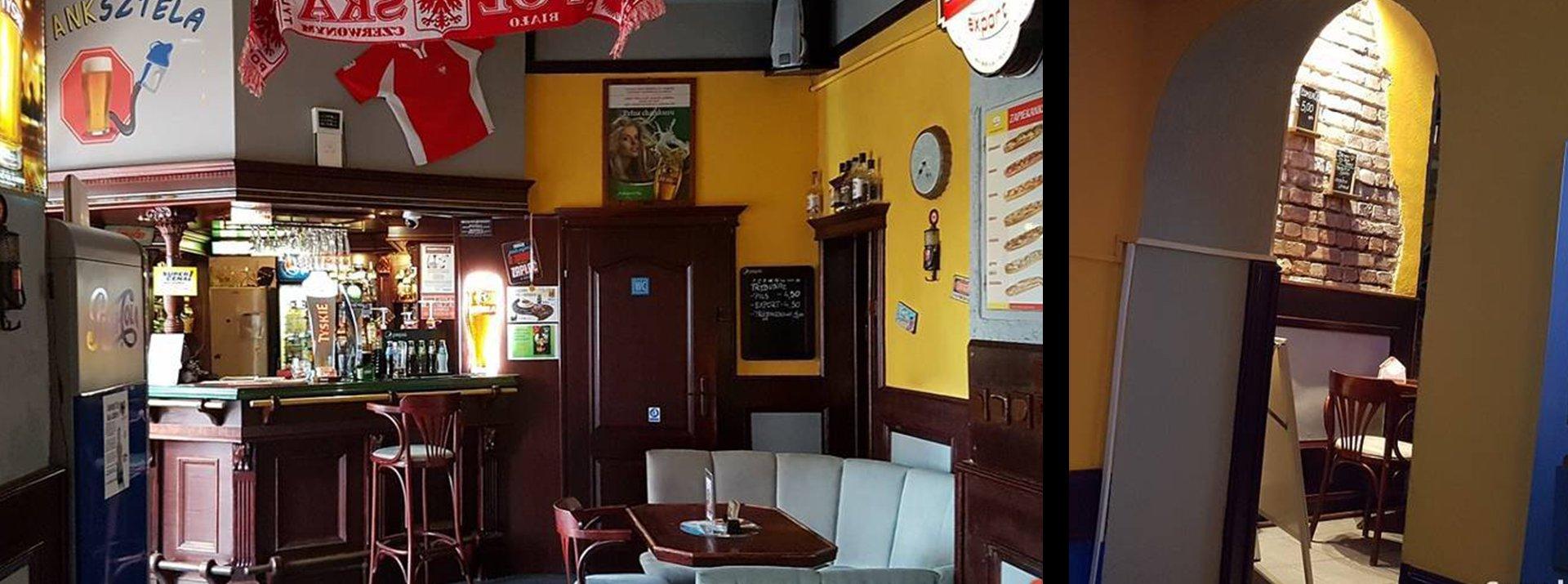 lokal-01-pub.jpg