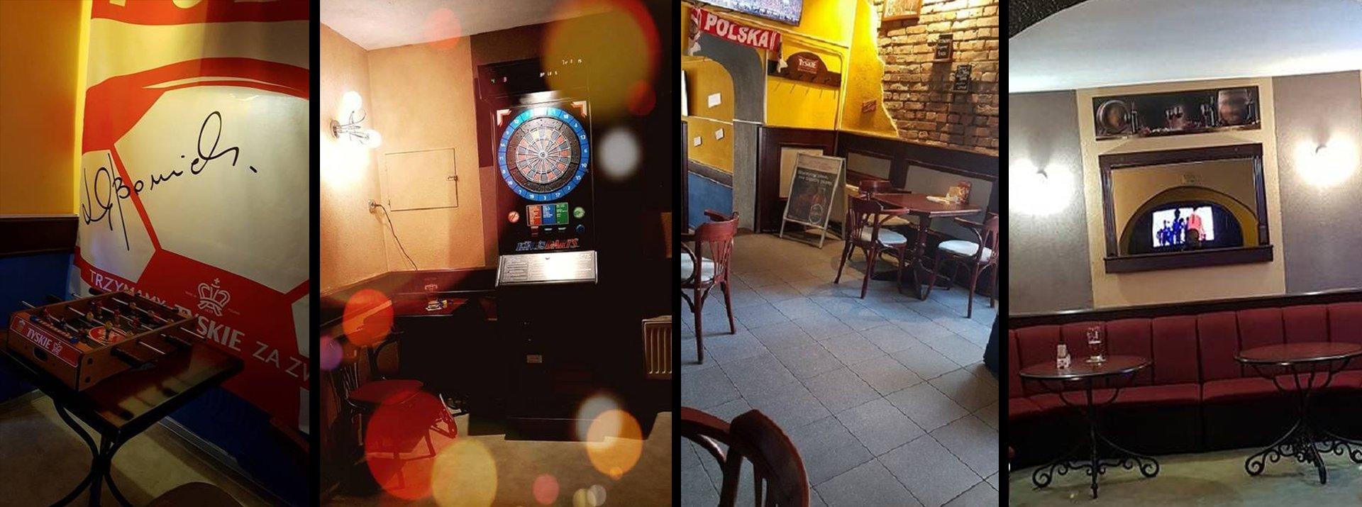 lokal-03-pub.jpg