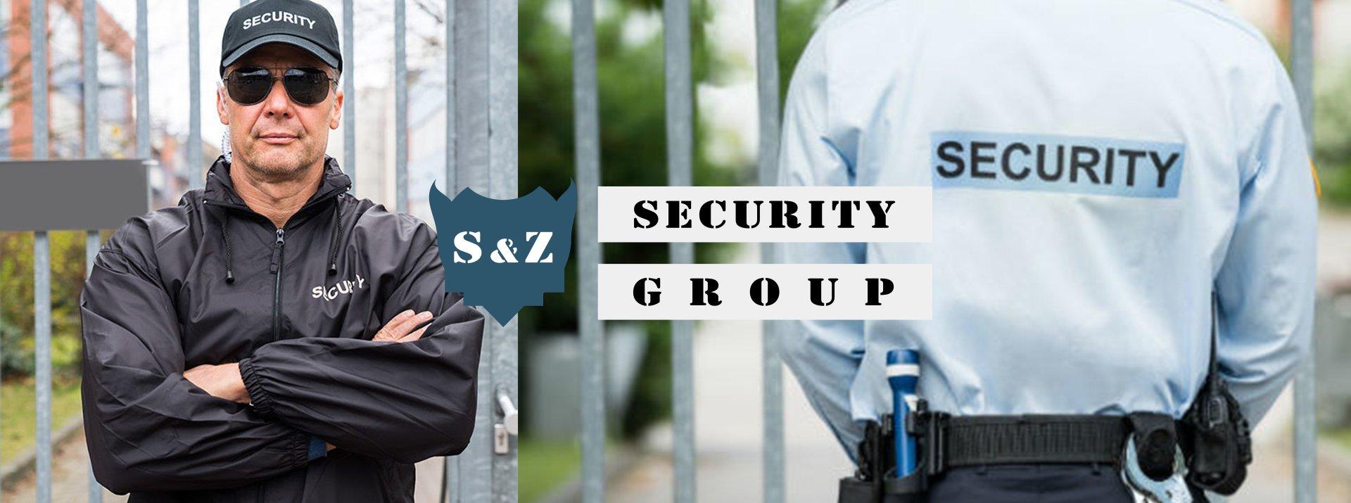 security-plzen-1.jpg