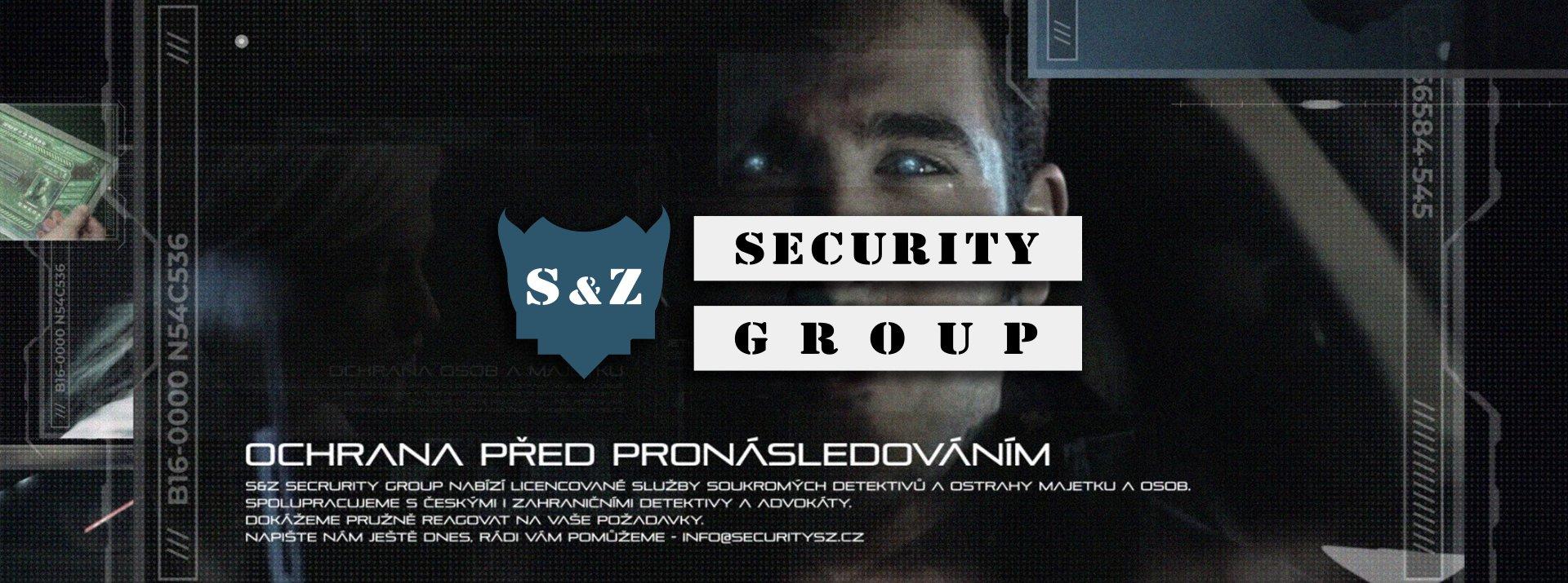 security-plzen-3.jpg