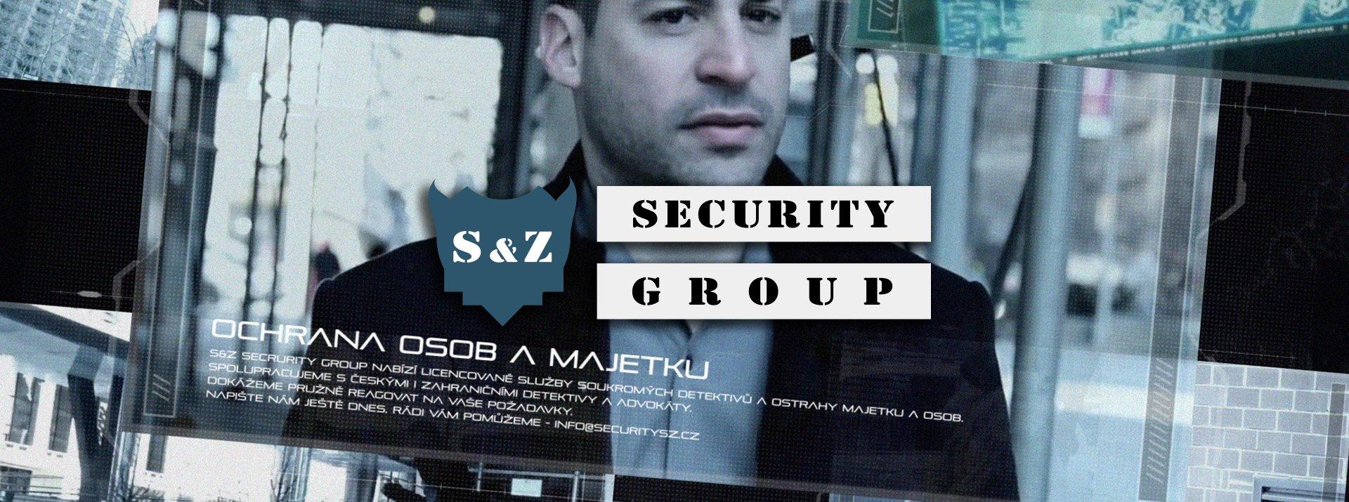 security-plzen-4.jpg