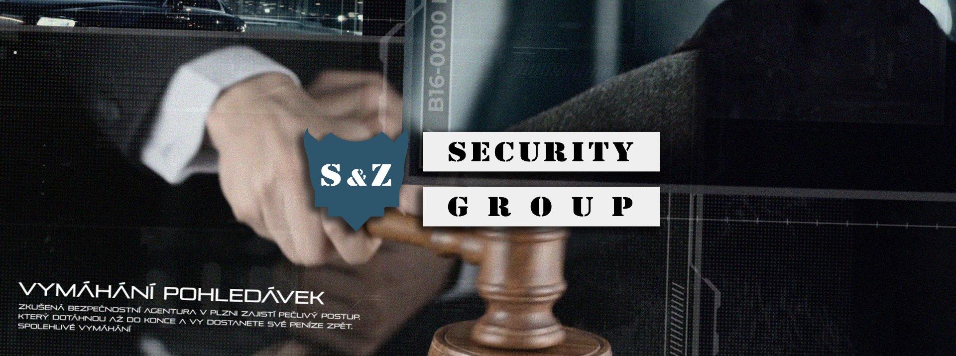 security-plzen-5.jpg