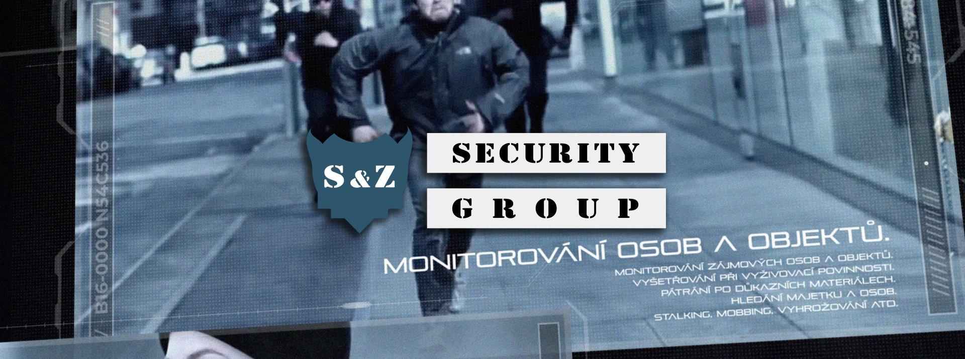 security-plzen-6.jpg