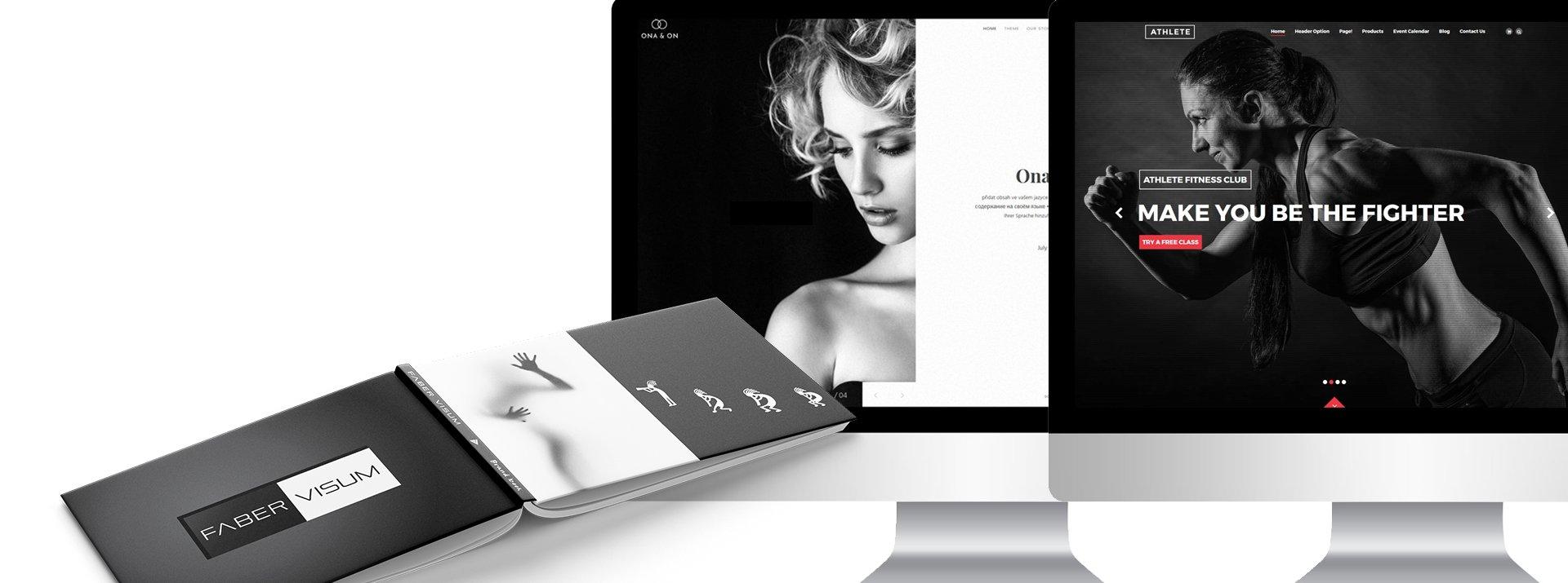 tvorba-webovych-stranek-02.jpg
